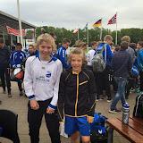 Aalborg City Cup 2015 - IMG-20150518-WA0008.jpg