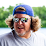 Ross Anderson's profile photo