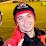 Thyago Ribeiro's profile photo
