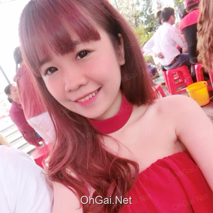 facebook gai xinh minh thuy - ohgai.net