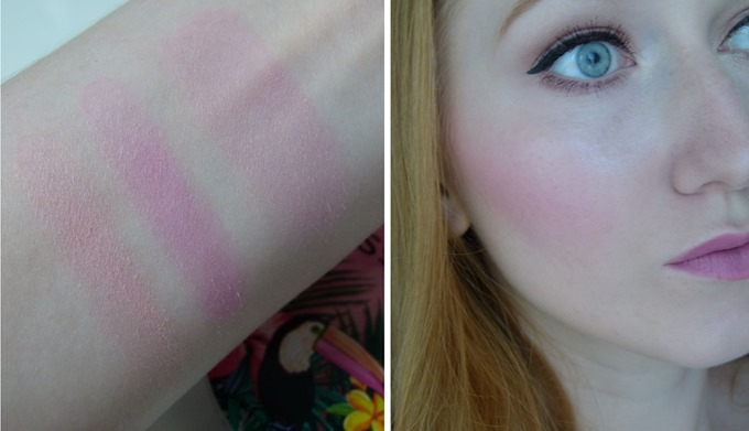 essence_exittoexplore_blush_tragebild_swatch