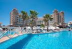 Фото 4 Side Mare Resort & SPA