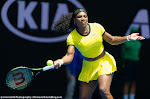 Serena Williams - 2016 Australian Open -DSC_4163-2.jpg