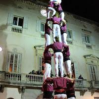 Actuació Mataró  8-11-14 - IMG_6644.JPG