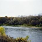 Река Хопер 055.jpg