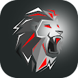 LION file APK for Gaming PC/PS3/PS4 Smart TV