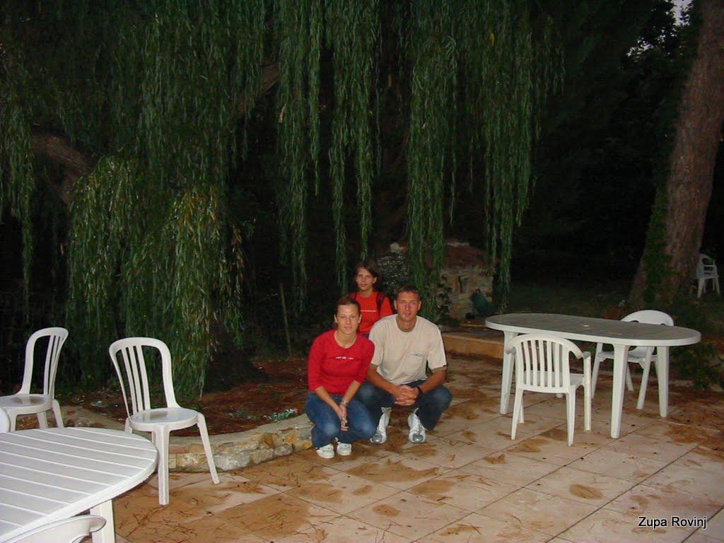 FATIMA, LURD, SANTIAGO... 2003 - IMG_4209.JPG