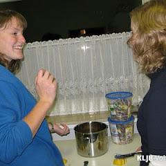 Erntedankfest 2008 Tag1 - -tn-IMG_0539-kl.jpg