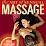 Arcata Arts (Massage Tips)'s profile photo