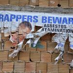 Scrappers Beware.JPG