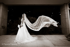 Foto 0476pb. Marcadores: 10/09/2011, Casamento Renata e Daniel, Fotos de Vestido, Rio de Janeiro, Vera Wang, Vestido, Vestido de Noiva