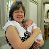 Marshalls Baptism - IMG_0713.JPG