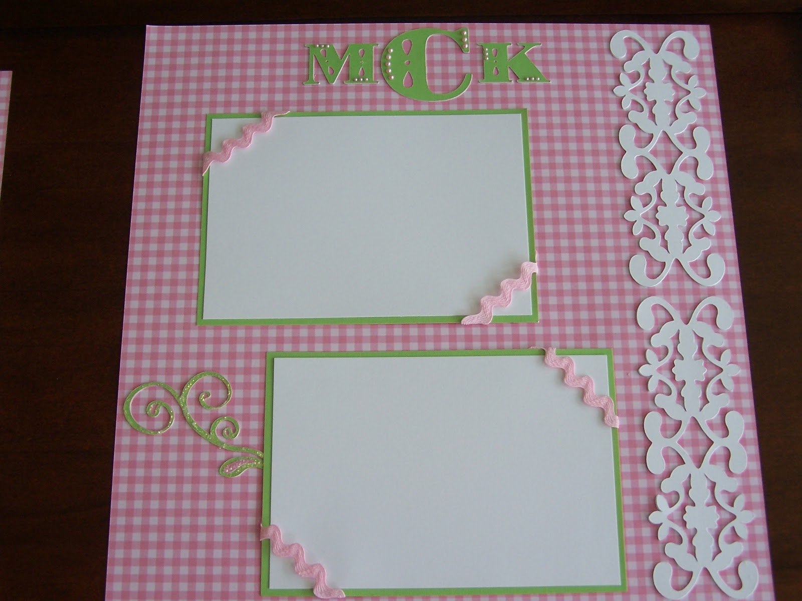 Fantabulous Cricut Challenge Blog Fantabulous Friday