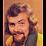 Simon Sizer's profile photo