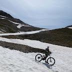 Forcella di Forcola jagdhof.bike (27).JPG