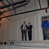 U of A System President Dr. Donald Bobbitt Visit - DSC_0299.JPG