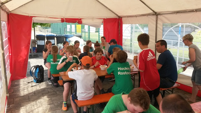 Osternienburg 2015 - Teil 4 - 187.jpg