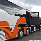 2 nieuwe Touringcars bij Van Gompel uit Bergeijk (170).jpg