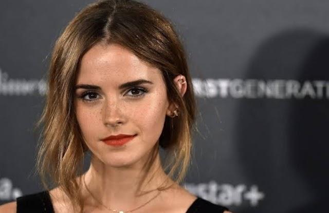Hermione Granger: Emma Watson não quer mais atuar, e planeja montar sua família