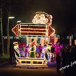 wooden-light-parade-mierlohout-2016107.jpg