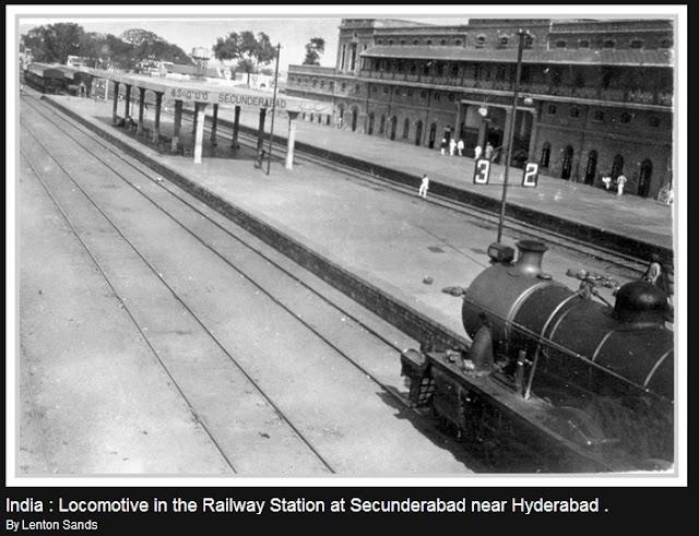 Hyderabad - Rare Pictures - Secbad1.jpg