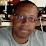 Keith Aric Hall's profile photo