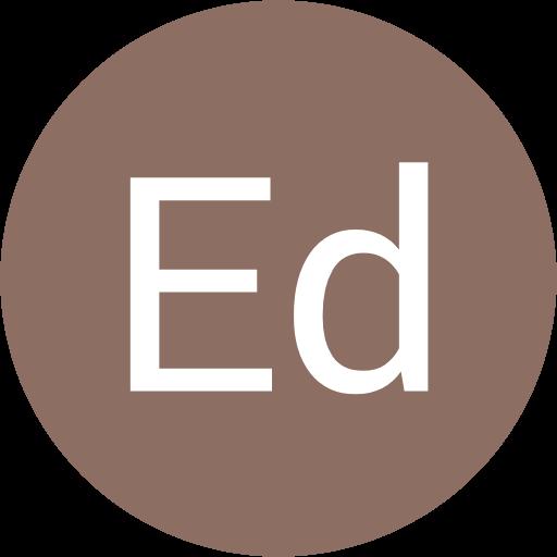 Ed Sauer