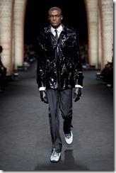 Versace_Men_FW17_ (40)