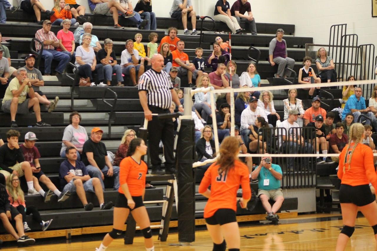 Volleyball 10/5 - IMG_2649.JPG