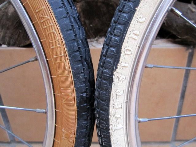 Restauración bici BH by Motoret - Página 3 IMG_4728%2520%2528Copiar%2529