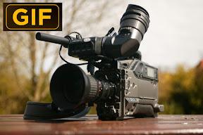 Como grabar vídeo en gif en Ubuntu y derivados - silentcast imagen 1