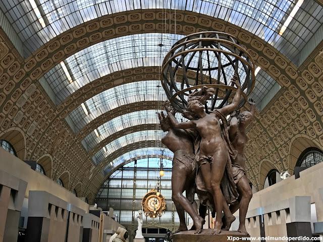 techo-museo-d'orsay-paris.JPG