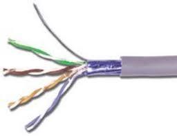 Univers freebox voir le sujet aide choix cable d for Branchement prise telephone 4 fils