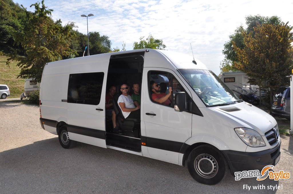 Wspólny wyjazd Parastyle i Fly2Live do Bassano del Grappa - DSC_0058.JPG