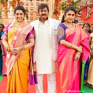 Mama Manchu Alludu Kanchu Movie New Still
