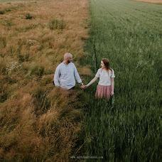 Wedding photographer Marcin Gruszka (gruszka). Photo of 16.06.2018