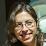 Déborah BLOQUET's profile photo