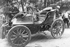 Mors 1899 Levegh_thumb[3]
