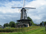 18 au 20 07 16 - Liempde et Maastricht