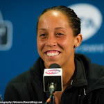 Madison Keys - 2015 Bank of the West Classic -DSC_0128.jpg