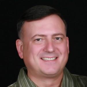Robert Mendel