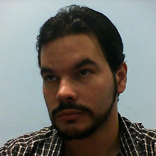 Arturo Alfaro