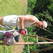 Taborjenje, Lahinja 2006 1.del - IMG_4643.JPG