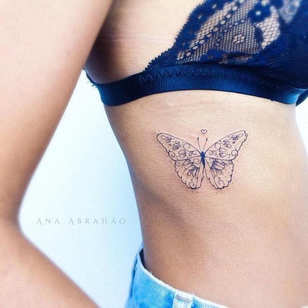 esta_delicada_tatuagem_de_borboleta_12