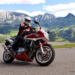 Motorradtour rund um Bozen 17.09.13-1500.jpg