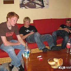 KLJB Fahrt 2008 - -tn-102_IMG_0339-kl.jpg