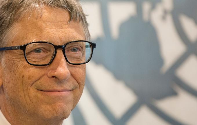 Tres series de Netflix y Amazon Prime Video para ver durante la pandemia recomendadas por Bill Gates