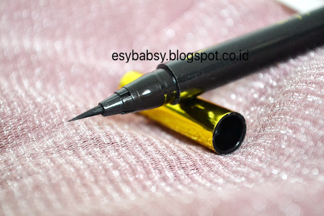 review-maybelline-hypersharp-liner-esybabsy