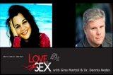 Dr Dennis Neder Relations Expert, Dr Dennis Neder
