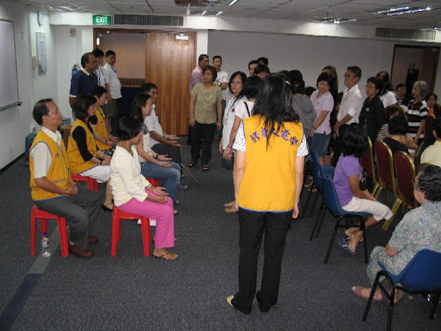 RDX - 1st RDX Program - During the Course - RDX-C026.JPG